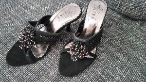 Sandalen Sandaletten Gr.36