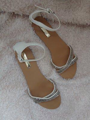 Sandalen Sfera