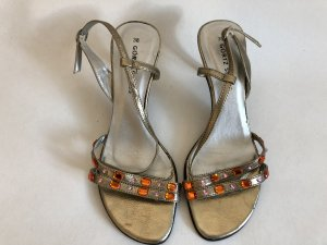 Sandalen, Sommerschuhe