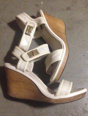 Sandalen traumhaft schön