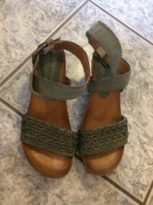 Sandalen von AirStep