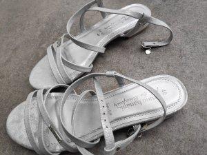 Sandalen von Bruno Banani
