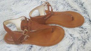 Sandalen von Buffalo - Gr. 40