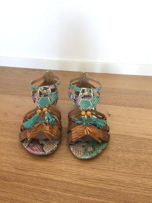 Sandalen von Chinese Laundry