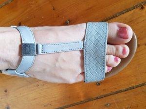 Sandalen von Esprit, ungetragen