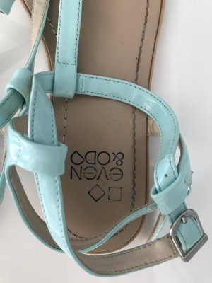 Sandalen von Even&Odd