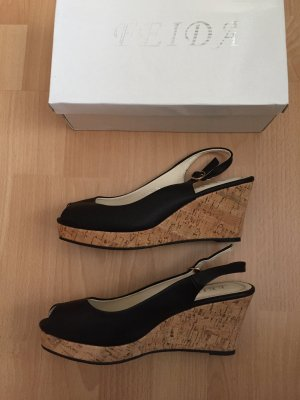 Sandalen von Feida in Größe 39
