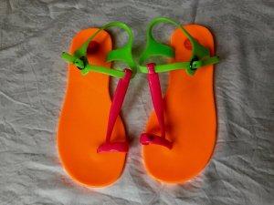 Sandalen von Gioseppo