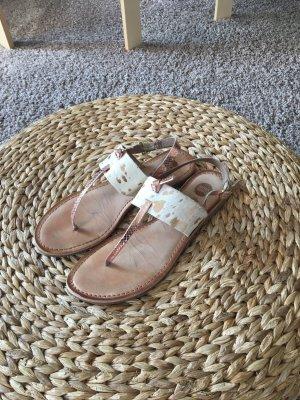 Sandalen von Gioseppo in Größe 40