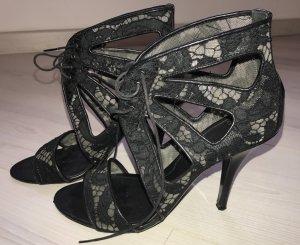 Sandalen von Givenchy