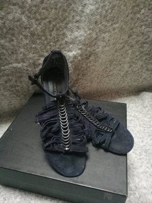 Sandalen von Görtz Shoes
