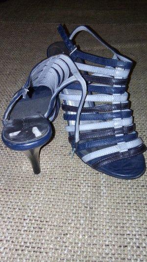 Sandalen von Graceland für Damen