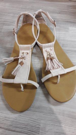 Sandalen von H&m. Neu!