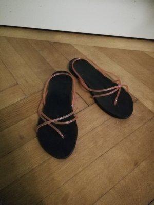 Sandalen von Ipanema