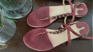 Sandalen von Joop!