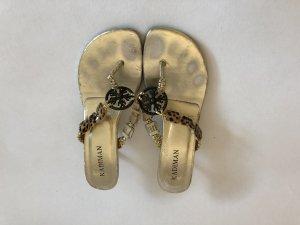 Sandalen von KADIMAN