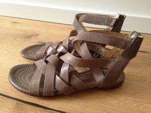 Sandalen von Kennel & Schmenger Gr.36