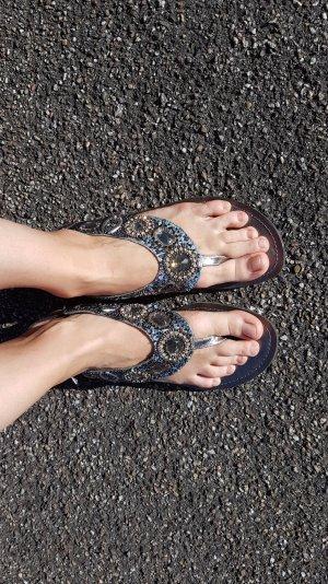 Sandalen von LAZAMANI Schuhe