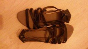 Sandalen von Marc O'Polo
