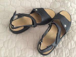 Sandalen von Marke Rieker