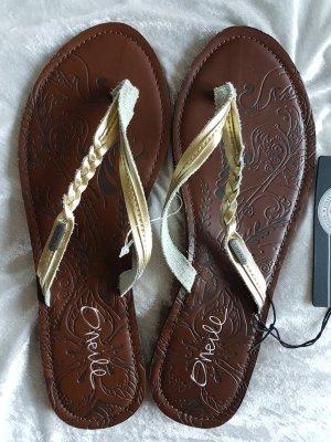 Sandalen von O'neill