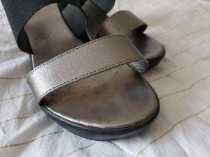 Sandalen von Pesaro