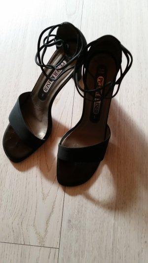 Sandalen von Peter Kaiser