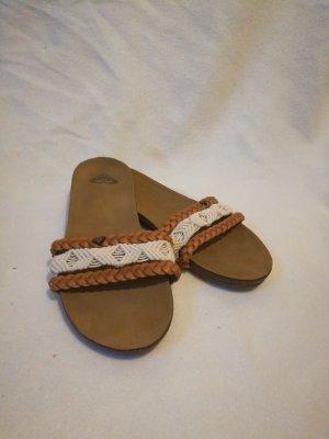 Sandalen von Quicksilver