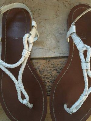Sandalen von Ralph Lauren