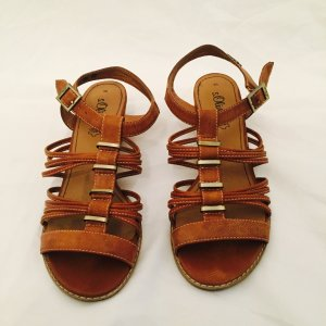 Sandalen von s.oliver
