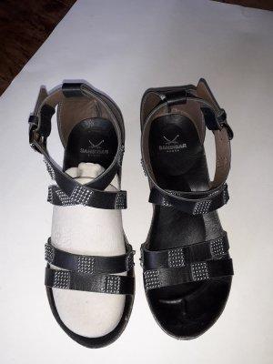 Sandalen von Sansibar !! NEU
