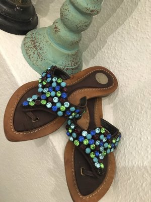 Sandalen von SHY