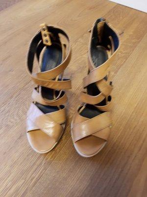 Sandalen von Strenesse