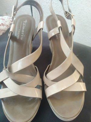 Sandalen von Tamaris