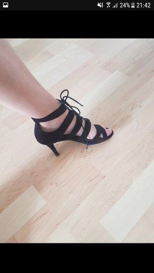 Sandalen von Tamaris Größe 36