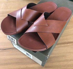 Sandalen von Timberland