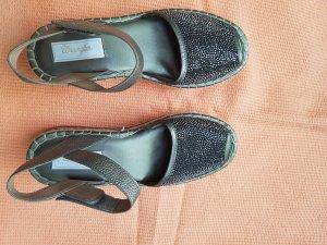 Sandalen von Wrangler