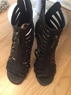 Sandalette für Damen -Nie getragen-