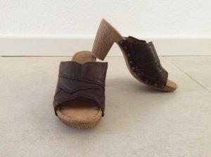 Sandalette Gabor Gr.37