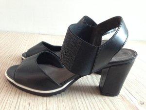Sandalette Gabor Gr 4 = 37 neu
