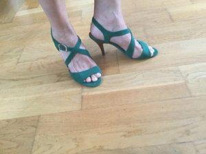 Sandalette Gr.37 S. Oliver Selection