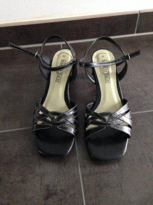 Sandalette Gr. 39 neu