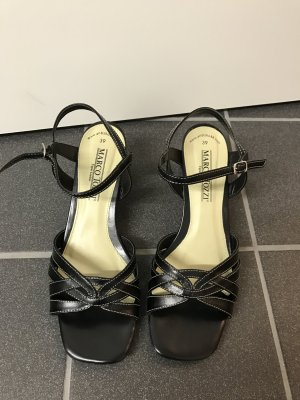 Sandalette gr. 39 neu