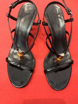 Sandalette Gucci