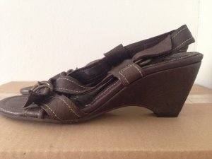 Sandalette Hispanitas 37 neu