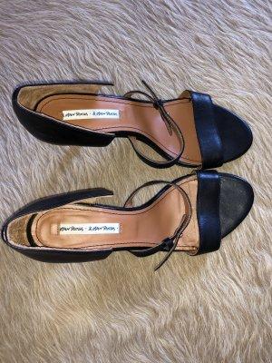 Sandalette Other Stories Gr. 37