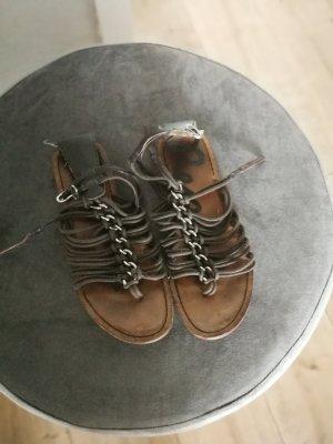 Sandalette Replay