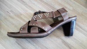 sandalette von ara  super zustand