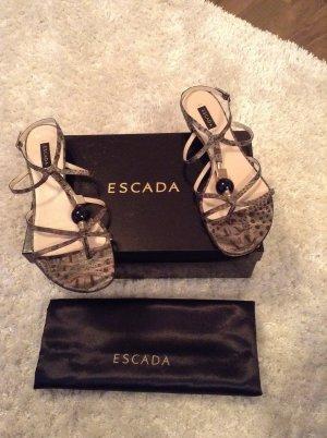 Sandalette von Escada