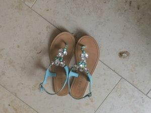 Sandalette von Esprit
